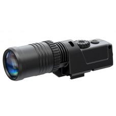 Инфракрасный фонарь PULSAR-X850