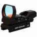 Коллиматорный прицел Sightmark SM13003B-DT