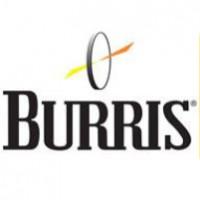 Оптические прицелы BURRIS