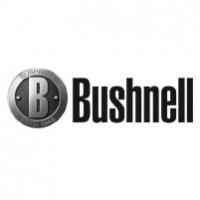 Коллиматорные прицелы BUSHNELL