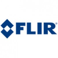 Тепловизионные прицелы FLIR