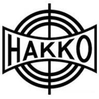 Оптические прицелы HAKKO