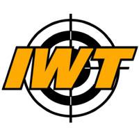 Тепловизионные прицелы IWT