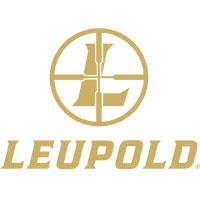 Лазерные дальномеры Leupold