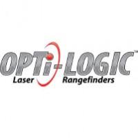 Лазерные дальномеры Opti-Logic