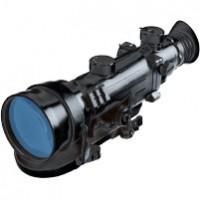 Прицелы ночного видения для охоты