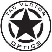 Оптические приборы Vector Optics - Интернет-магазин профессиональной оптики для охоты