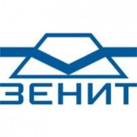 Коллиматорные прицелы Zenit