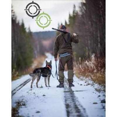 Что подарить охотнику?