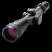 Оптический прицел Burris Eliminator III 3-12x44 США