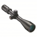 Оптический прицел Nikon ProStaff 7 2.5-10X50 BDC