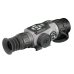 Тепловизионный прицел ATN MARS-HD 384 4.5-18X