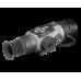Тепловизионный прицел ATN MARS-HD 640 2.5-25X