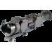 Тепловизионный прицел PULSAR APEX XD50 (50Hz)