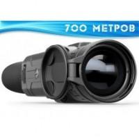 Тепловизор Pulsar Helion XP28 (50 Гц) Литва