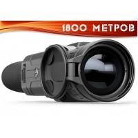 Тепловизор Pulsar Helion XQ50F (50 Гц) Литва