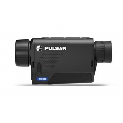 Тепловизор Pulsar Axion Key XM30 (50 Гц)
