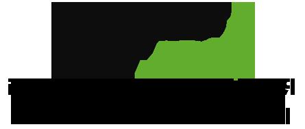 Интернет магазин профессиональной оптики для охоты OPTICS-PRO